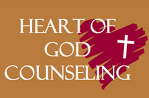 Denver Christian counselor